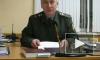 Во Владивостоке судят майора, рассказавшего, что солдат кормили собачьими консервами