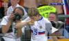 Россия ждет футбол