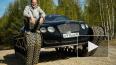 Петербургский блогер потратил 6 миллионов рублей на прев...