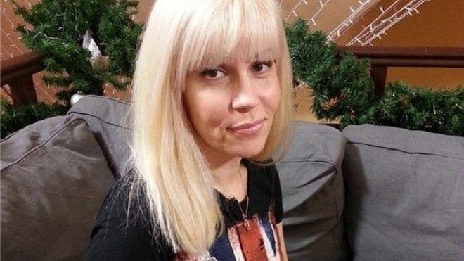 Дом 2, новости и слухи: у Светланы Михайловны обнаружили опухоль мозга, Бузова беременна, на шоу вернется ИА