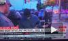 Полиция Миннеаполиса жестоко задержала корреспондента CNN в прямом эфире