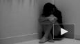 Сбежавшую от родителей 16-летнюю девушку госпитализировали ...