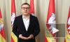 Ограничения в Челябинской области решили смягчить