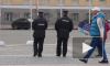В Петербурге вычислили злостную алиментщицу, скрывающуюся от полиции