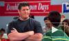 """Актер из сериала """"Беверли-Хиллз, 90210"""" скончался от рака"""