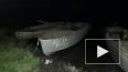 Под Астраханью лодочник наркоман опрокинул лодку с 9 дет...