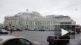 «Мариинка 2.0» искалечила центр Петербурга