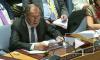 Лавров прокомментировал удары по террористам в сирийском Идлибе