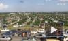 Люди в панике бежали из Крымска, опасаясь прорыва дамбы и нового потопа
