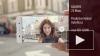 Sony Xperia X выйдет этим летом