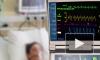 В Китае от нового вида пневмонии умер третий человек