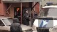 10-летняя девочка стала жертвой отца-педофила в Подмоско...