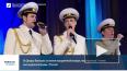 Видео: концерт в честь 5-летия воссоединения Крыма ...