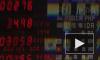 Россия, Китай и Индия планируют создать свой аналог платежной системы SWIFT