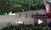 На стадионе «Фишт» началась торжественная церемония открытия Олимпиады в Сочи-2014