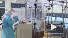 Президент США назвал коронавирус «подарком из Китая»