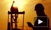 На Украине заявили об истощении пяти газовых месторождений