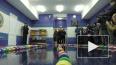 В Ленсоветовском открылся долгожданный детский сад