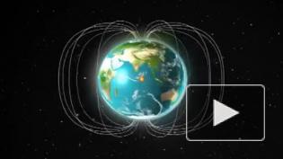 Синоптики предупреждают: 10 декабря магнитно-неспокойный день