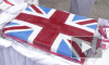 Сделано в Британии