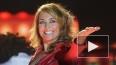 Жанна Фриске последние новости: сын певицы поможет ...