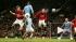 «Манчестер Сити» победил «Манчестер Юнайтед» в матче чемпионата Англии