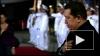 Уго Чавес избавился от раковой опухоли