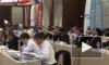Разгон РИА Новостей ударит по Олимпиаде в Сочи
