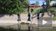В Крыму нашли тело пропавшей 6-летней девочки