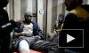 Турция сообщила о гибели двух своих военных в Сирии