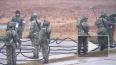 В России появятся военные группировки для борьбы с корон...