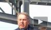 """В Петербурге экс-директор завода """"Северная верфь"""" получил три года условно за хищение 38 миллионов рублей"""