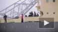 СМИ: На Кронштадтском морском заводе начались массовые ...