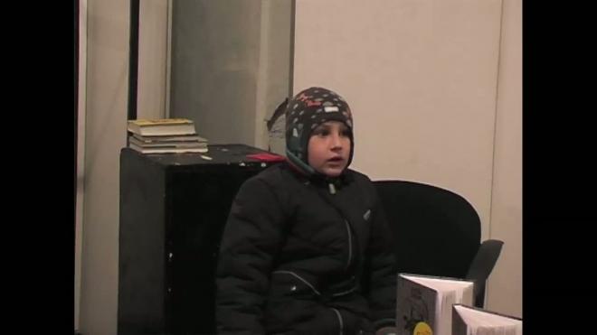 Андрей Аствацатуров: читайте Быкова, Геласимова и Прилепина!