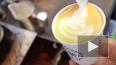 Регулярное употребление кофе снижает риск развития ...