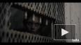 """В сети появился первый трейлер хоррор-сериала """"Касл-Рок"""" ..."""