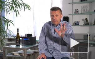 """НТВ запустит документальный сериал """"Намедни"""" без Парфенова"""