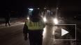 В Петродварцовом районе в 13 автобусах нашли нарушения