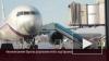 Авиакомпаниям Европы разрешили летать над Крымом