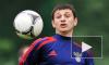 Дзагоев, забивший три мяча, стал одним из лучших бомбардиров Евро-2012
