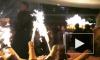 Пьяный загул Кокорина и Мамаева в Монако попал на видео