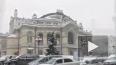 Новости часа: 16 января, 14.00 — курсы валют, происшеств...