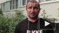 На Пискаревском проспекте прошел митинг против сноса ...