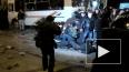 Новости Харькова: ночью 14 марта в городе произошли ...
