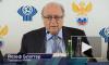 "Президент ФИФА Йозеф Блаттер: ""Чемпионату СНГ не бывать!"""