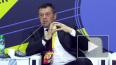 Бывший вице-премьер Акимов назначен гендиректором ...