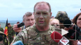 Генерал США пожаловался блокировку Россией Черного ...