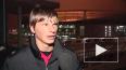 Андрей Аршавин подал в суд на бывшую жену