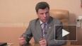 Александр Вихорев: чумы не боимся!