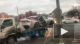 Юрист: с виновника массового ДТП на Выборгском шоссе ...